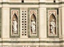 Włochy, Tuscany, Florencja fotografia royalty free