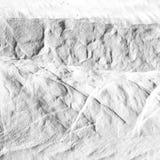 w Oman stara pustynia l i pusta kwartalna abstrakcjonistyczna tekstura Zdjęcia Royalty Free