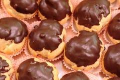 włoski 1 ciasta Obrazy Stock