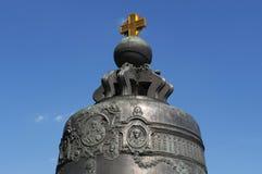 Wśrodku Moskwa Kremlin, Moskwa, Rosyjski federacyjny miasto, federacja rosyjska, Rosja Zdjęcia Royalty Free
