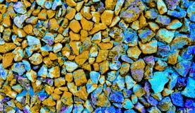 W ten sposób Kolorowy! Zdjęcie Stock