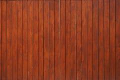 Wałkoniącego się drewna tekstura Zdjęcia Royalty Free