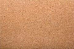 Wałkowa deskowa tekstura dla tła obraz stock