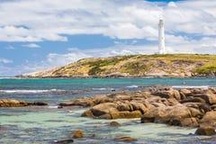Wa Augusta западной Австралии Стоковые Изображения