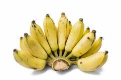 Wa banan Zdjęcie Royalty Free