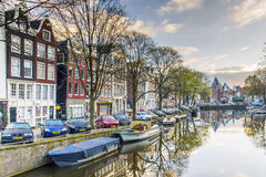 The Waag Stock Photography