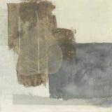 Wabi-sabi Стоковое Изображение RF