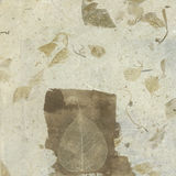 Wabi-sabi Imagen de archivo libre de regalías