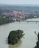 Wachau, Austria 03 Stock Photography