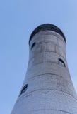 Wachturm Stockbilder