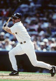 Wade Boggs. New York Yankees 3B Wade Boggs. (Image taken from color slide stock photos