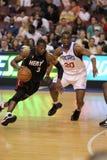 Wade di Dwayne