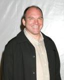 Wade Williams Stock Photos