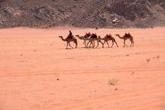 Free Wadi Rum, Jordan Royalty Free Stock Photography - 159900697