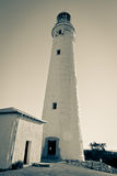 Wadjemup Lighthouse Stock Photography