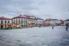 Free Wadowice, Poland Stock Image - 48531181