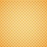 wafeltje vector illustratie
