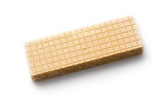 Wafer Stock Photography