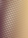 Wafer Royalty Free Stock Photography