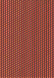 Wafer background Stock Images