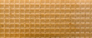 Wafer Background Stock Photos