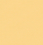 Wafer background. Illustration of the wafer background Stock Images