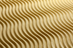 Wafer background texture Stock Photos