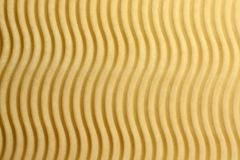 Wafer background texture Royalty Free Stock Photos
