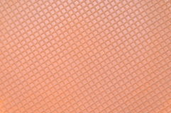 Free Wafer Background Texture Stock Images - 30245444
