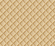 Free Wafer Background Texture Stock Images - 73701264