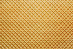 Free Wafer Background Texture Stock Photography - 8031222
