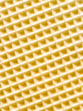 Wafer texture Stock Photo