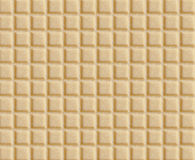 Wafer texture background stock photo