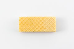 Wafers. Stock Photography