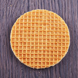 Waffel Stock Images