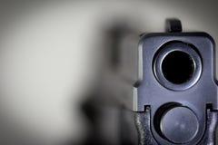 Waffen, Pistole, Gewehr, Faustfeuerwaffe, Verteidigung Lizenzfreies Stockbild
