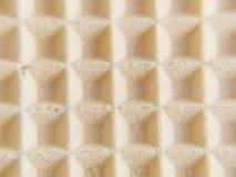waffle предпосылки стоковые изображения rf
