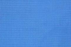 waffle текстуры ткани Стоковое Изображение