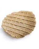 waffle Стоковая Фотография