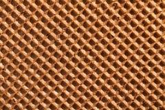 waffle foto de stock