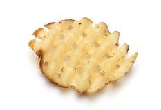 Waffle Fry Stock Images