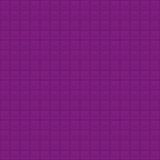 Waffle pattern. Purple Neutral Seamless Pattern for Modern Desig Stock Images