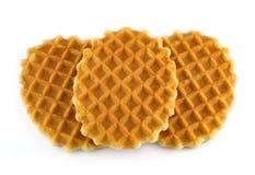 waffles Стоковые Фото