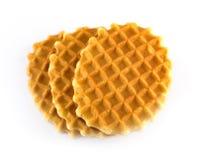 waffles Стоковое фото RF