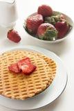 Waffles; Imagem de Stock