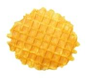 Waffles Liege Стоковое фото RF