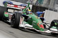 2003 WAGEN Grand Prix Amerika stockbilder