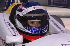 2003 WAGEN Grand Prix Amerika lizenzfreie stockfotos