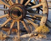 Free Wagon Wheel Stock Photos - 17493543