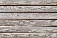 Wagon wood Stock Photo